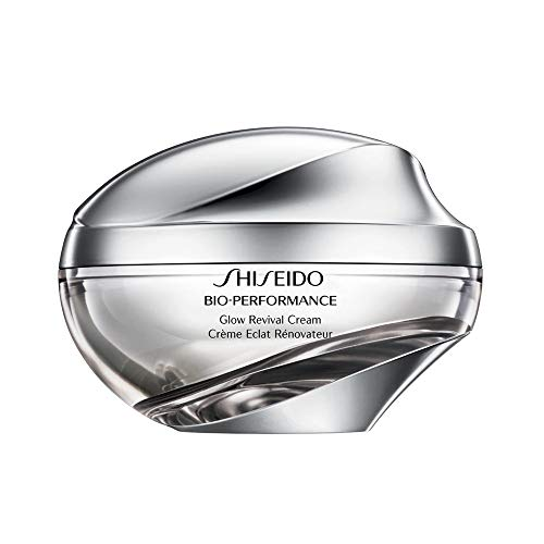 Shiseido Bio-Performance Glow Revival Crema - 50 ml